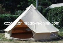 4m Bell Tent pictures & photos