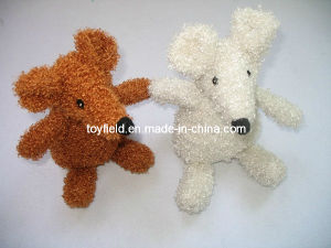 Animal Toys Pet Dogs Treat Items Pet Supply pictures & photos