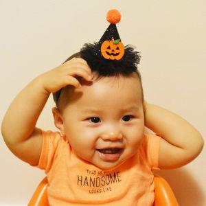 China Hot Sale Party Headband bee02b405e7