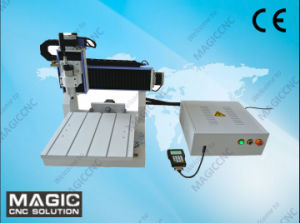 Factory Supply Mini Advertising CNC Router