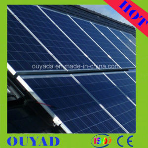 China Manufacturer of 2kw Power Solar Energy pictures & photos