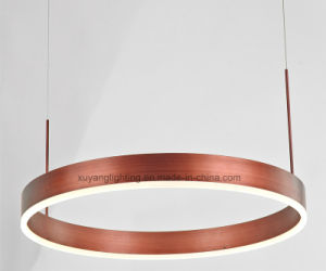 New Modern LED Pendant Lamps with 3 Years Warranty