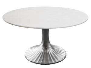 Modern Table for Hotel (TB-5545)
