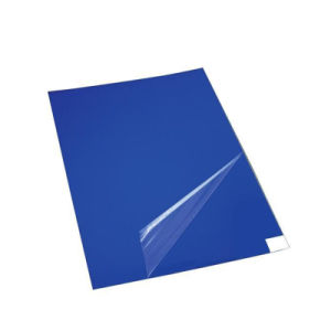 Hot Sell ESD Cleanroom Disposable Sticky Mats pictures & photos