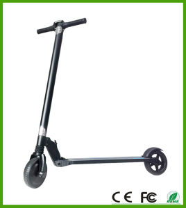 $118 Factory Supply Foldable E Scooter, Electric Scooter