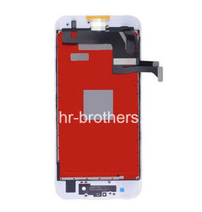 Phone Parts for iPhone 7 Mobile Phone LCD Phone Accessories pictures & photos