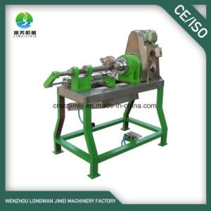 Pineapple Peeling Machine|Pineapple Processing Machine|Fruit Processing Machine