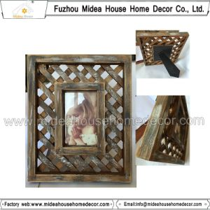 Europe Photo Frame for Home Decoration