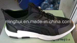 Factory Supply Sport Shoes Running Shoes Fashion Sports Shoes