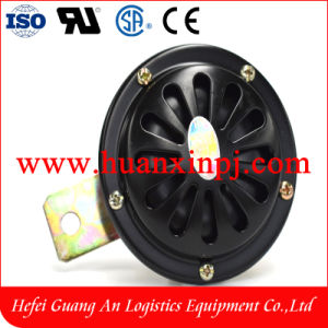 High Quality Forklift Parts 24V Forklift Horn pictures & photos