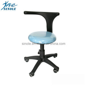 Dental Stool PU Dental Stool (08066)