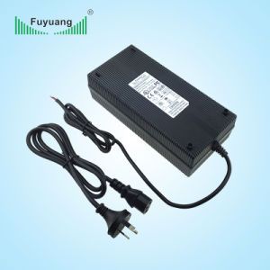 Electrical Equipment Supplies AC DC 8AMP 36 Volt Power Supply pictures & photos