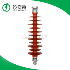 Low Price of Reliable Pin Types of Insulator pictures & photos
