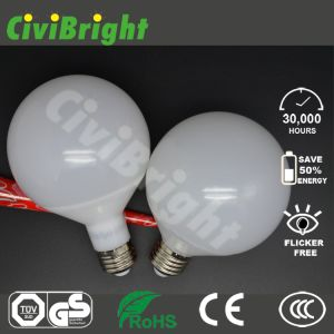 High Quality 15W Extended G95 Global Bulb pictures & photos