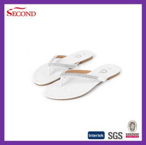 1c98b00dadf66 China Rhinestone Flip Flops