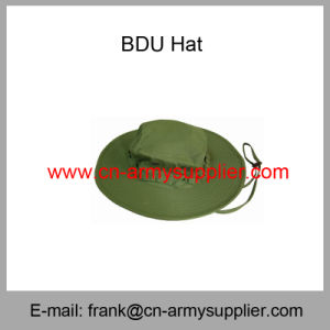 Military Beret-Army Beret-Police Beret-Military Cap-Army Hat pictures & photos