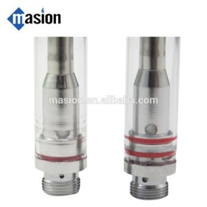New Product and Best Qualtiy 510 Clearomizer Ce3 Atomizer pictures & photos