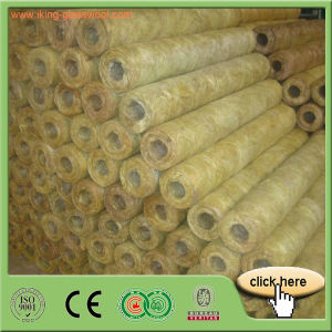 Composite Rock Wool Tube Price pictures & photos