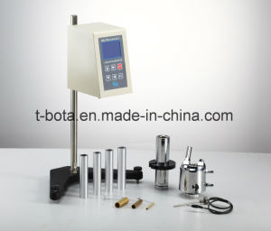 NDJ-79A Rotational Viscometer pictures & photos