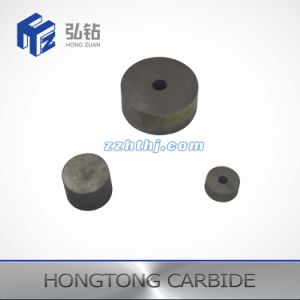 Cemented Carbide for Dies with Cold Heading pictures & photos