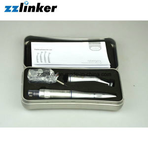 W&H Inner Channel Low Speed Air Turbine Handpiece pictures & photos