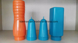 PP Drinking Bottle Making Machine pictures & photos