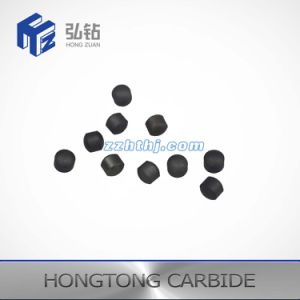 6.7mm Diameter Ball Blank of Tungsten Carbide pictures & photos