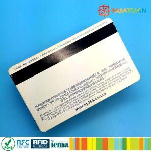 Concerts Amusement Park Events MIFARE Ultralight EV1 paper tickets card