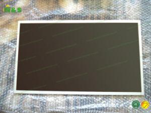 New Original V236bj1-Le2 23.6 Inch LCD Display Screen