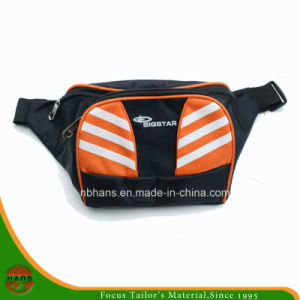 Fashion Outdoor Travel Sports Waist Bag (A-181) pictures & photos