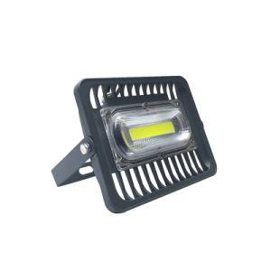 China 2017 new led flood light 30w 50w 70w 100w led outdoor lighting 2017 new led flood light 30w 50w 70w 100w led outdoor lighting ac85 265v ip66 workwithnaturefo