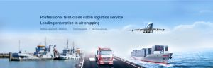 Good Air Freight Service From Beijing to Worldwide pictures & photos
