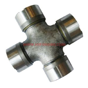 OEM Forging Universal Joint Cross for Vehicle pictures & photos