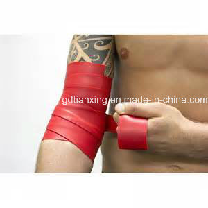 Powerlifting Voodoo Mobility Compression Floss Band