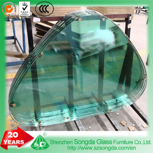 eed9f9d164c8 China 3 19mm Tempered Glass
