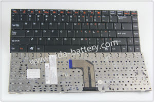 2015 Latest Computer Keyboard Hansee K470-I3