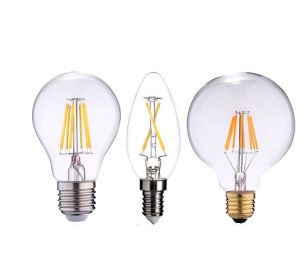 Dongguan For Usa America European Top Quality Led Filament Bulb Facotry Light Lamp China Lighting Manufacturer