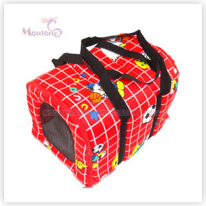 40*25*25cm Travel Portable Dog Bag, Pet Tote Carrier pictures & photos