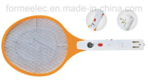 Rechargeable Electric Mosquito Swatter C009 pictures & photos
