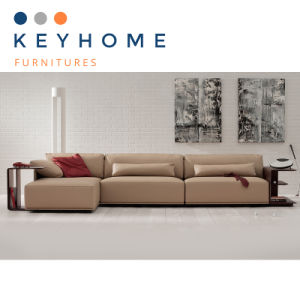 Hot Sale Sectional Sofas Modular Sofas for Home Furniture
