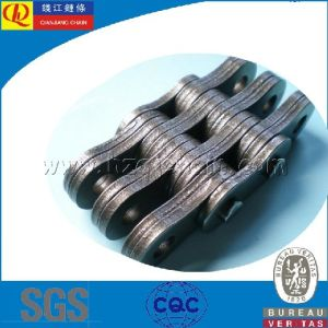 Bl534 Bl623 Bl844 Bl1034 Bl1246 Leaf Chain for Forklift pictures & photos