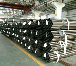 Wholesale Pipe & Tube