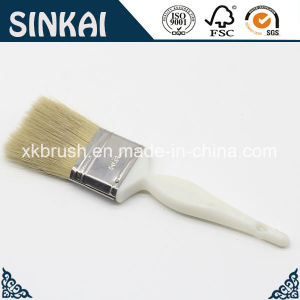 High Quality Kaiser Paint Brush Sizes pictures & photos