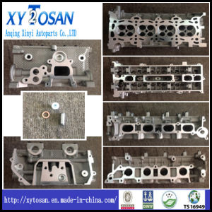 Cylinder Head for Mazda 6 2.0 (ALL MODELS) pictures & photos