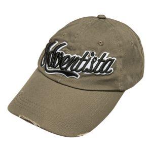 82a538d2c4822 China Sport Golf Hats