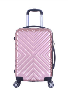d6787fa98 Suitcase Set Price, 2019 Suitcase Set Price Manufacturers & Suppliers |  Made-in-China.com