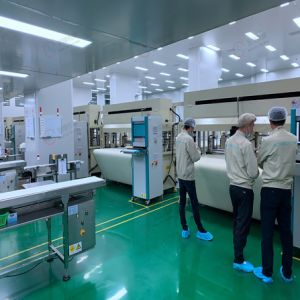 China Hydraulic Press Die Cutting Machine, Hydraulic Press Die