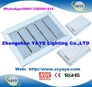 Yaye 18 Hot Sell 5 Modulars X 30PCS 150W Modular Gas Station LED Light /150W Module LED Gas Station Light /150W Modular Gas Station LED Lamp pictures & photos