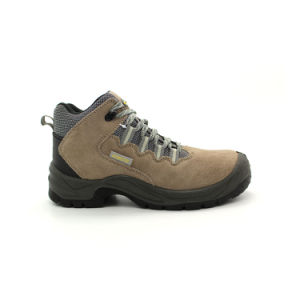 74c13b56c4bf China Best Selling Kings Safety Shoes for Foot Protection - China ...