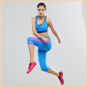 e01b6bae73 China 2017 Sport Exercise Suit Yoga Gym Wear Women Athletic. The At  Equinox. Athletic Clothing S Fitness Boutique Equinox. Nina Bucci Avalon Set  ...